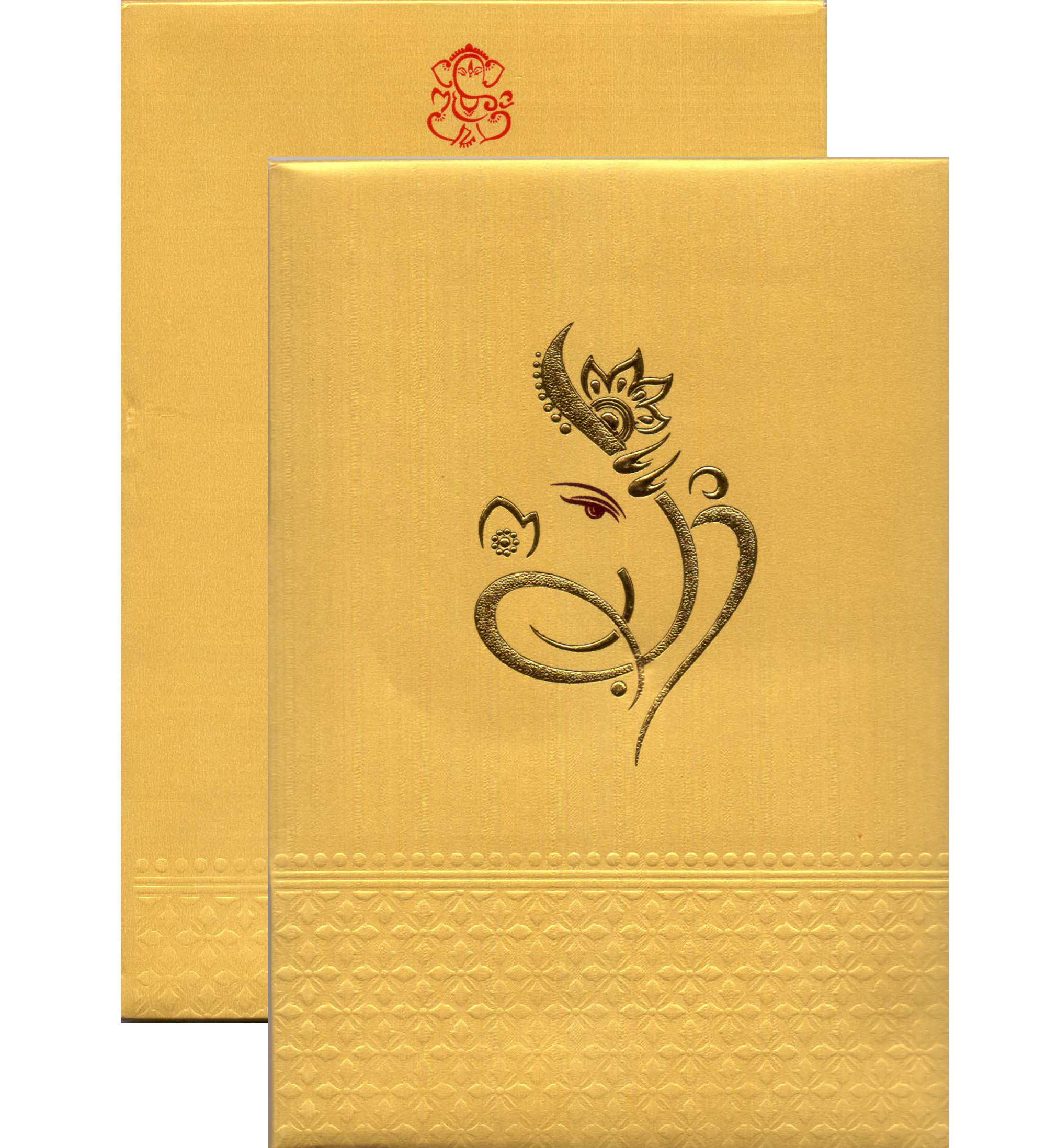 Manalirane know about the symbols used in hindu wedding cards biocorpaavc Image collections